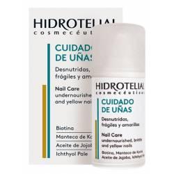 HIDROTELIAL NAIL CARE AIRLESS 15 ML