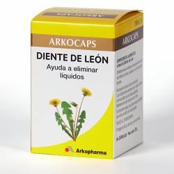 DIENTE DE LEON 42 ARKOCAPS