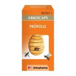 PROPOLIS ARKOCAPS 84 CAPS