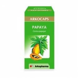 PAPAYA ARKOCAPS 50 CAPS