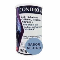 ARKOFLEX COLAGENO NEUTRO 360 G