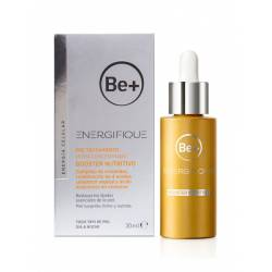 BE+ BOOSTER NUTRITIVO ULTRA CONCENTRADO 30 ML