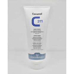 CERAMOL CREMA BASE 400ML