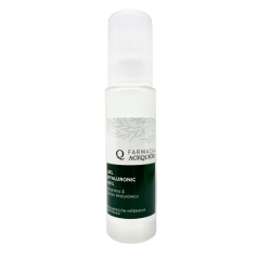 Hyaluronic gel 40% 50 ml